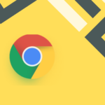 Best Free Chrome Extensions For Students You Need to Install in 2021