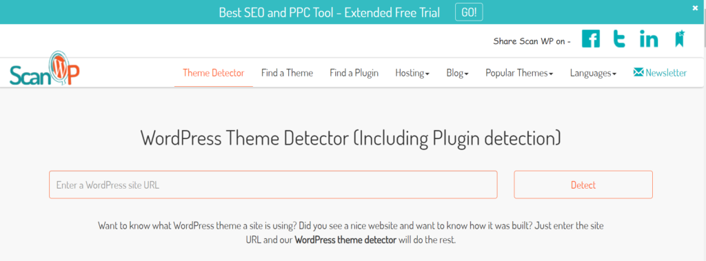 How to Detect Which WordPress Plugins a Website Uses Swap Up