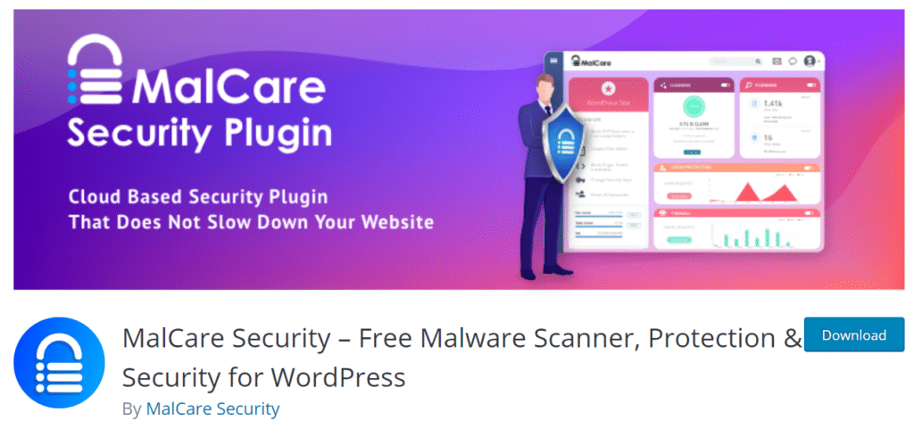 How to Detect Malware or Malicious Code in WordPress Theme